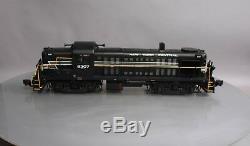 Aristo-Craft 22219 G New York Central RS-3 Diesel Locomotive