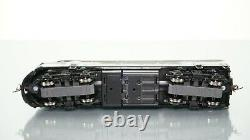 Athearn Genesis F3A New York Central NYC HO scale