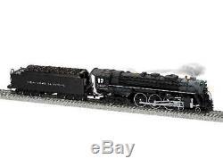 Lionel 1931450 New York Central Legacy J3 #5405 Nib
