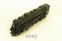 Lionel 1931460 NYC J3a Legacy Steam Loco #5413, O Gauge