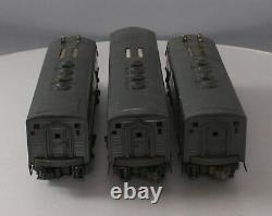 Lionel 2344 Vintage O New York Central F-3 ABA Diesel Locomotive Set