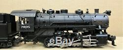 Lionel 6-11110 NYC/New York Central 0-8-0 Steam Engine withTrainsounds O-Gauge