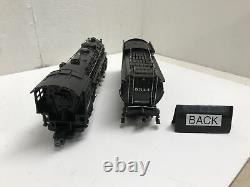 Lionel 6-18056 New York Central 763E (J1e) 4-6-4 Hudson Locomotive WithTMCC