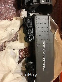 Lionel 6-28014 New York central
