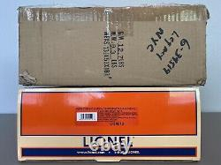 Lionel 6-34519 New York Central Sharknose AA Diesel Locomotive Set