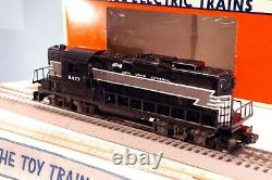 Lionel 8477 New York Central Nyc Gp-9 Diesel Engine. Tested. In Box