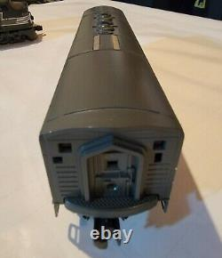 Lionel-New York Central F-3 A-A & B Century Club Set NEW (Other)