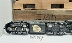 Lionel O Gauge Postwar NYC Freight Set 2171W Very Rare