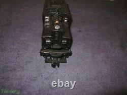 Lionel Trains 6-18351 New York Central S-1 Electric Loco WithTMCC & Odysey LN/OB
