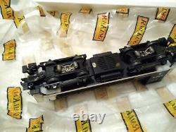 MTH Railking VO-1000 Diesel Engine Switcher Proto Sound 2.0 (2008)