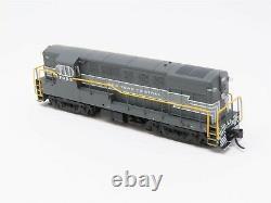 N Scale Atlas 40001861 NYC New York Central H16-44 Diesel Locomotive #7003
