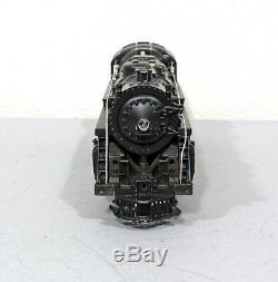 O Ga. Lionel 6-8406 N. Y. C. #783 Semi-scale 4-6-4 Hudson Locomotive