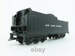 O Gauge 3-Rail Lionel 6-11411 NYC New York Central 4-8-2 Mohawk Steam #2791