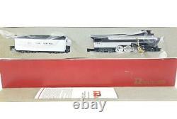 Rivarossi 1552 New York Central Empire State Express 4-6-4 Super Hudson 5426