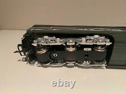 USA Trains R22402-1 Aloco PA/PB New York Central Diesel Locomotives withsound
