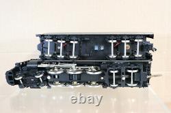 3e Rail Sunset Models O Jauge Nyc 4-6-4 Hudson Class J-3 Locomotive 5426 Pcb