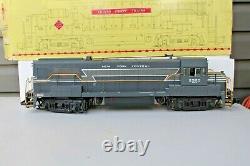 Aristo-craft 22112 New York Central U25b Diesel Locomotive