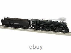 Lionel 1931460 O New York Central Legacy J3a Steam Locomotive #5413 Nib