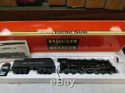 Lionel 6-18005 1-700e 4-6-4 New York Central Échelle Hudson Occaion 3 Rail