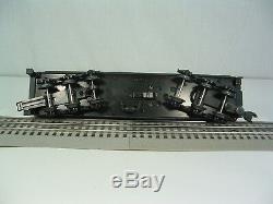 Lionel 6-18009 New York Central 4-8-2 Mohawk L-3 Locomotive & Tender C-5