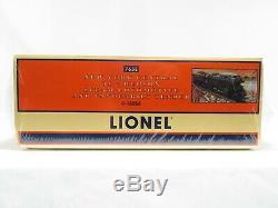 Lionel 6-18056 New York Central J1-e Hudson Loco Vanderbilt Tender Nouveau Scellés