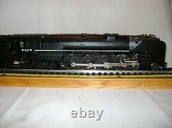 Lionel 6-28069 Nyc Niagara 4-8-4 Century Club II Steam Engine & Tender 2 Numéros