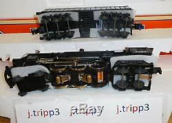 Lionel 6-84934 New York Central Hudson Lionchief Plus Vapeur Indcateur Train O
