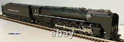 Lionel Century Club II 6-28069 New York Central Niagara Locomotive & Tender Nib