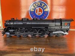 Lionel New York Central Legacy J3 #5452 1931480