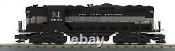 Mth 30-20651-1 New York Central Gp-7 Protosound 3.0 Railking Scale Rd #5694