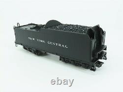 O Jauge 3-rail Lionel 6-38053 Nyc New York Central 4-8-2 Steam Loco #2793 Avectmcc