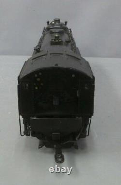 USA Trains 20002 G New York, Central Hudson J1e Avec Sound # 5343