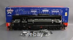 USA Trains R22127 G New York Central Emd Gp9 Diesel Locomotive #5810/box