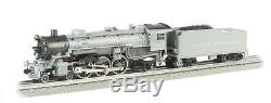 Williams 40801 O New York Central 4-6-2 Pacific 3-rail Withwhistle & Bell # 6467